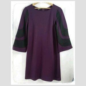 ❤CCO❤MUSE Dress